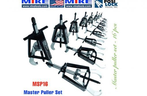 bo-cao-vong-bi-master-puller-set-posilock-2-chau-3-chau-16pcs