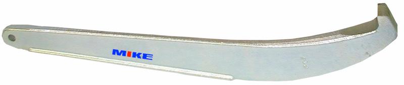 Ngàm Cảo thủy lực Posilock PHA-210
