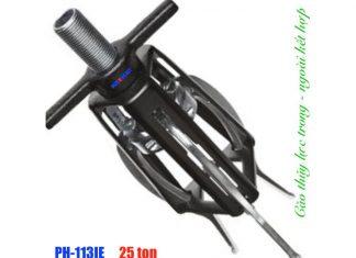 cao-thuy-luc-5-tan-posilock-pha-106-3-chau-6-inch-do-mo-12-7-203-2mm-3-internal-external