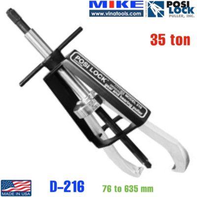 cao-vong-bi-2-chau-35-tan-posilock-d-216-76-to-635-mm