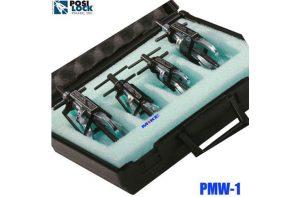 Bộ cảo vòng bi Posilock Mini PMW-1