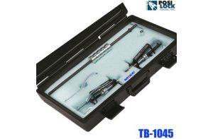 Bộ cảo vòng bi Posilock TB-1045