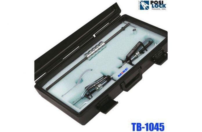 bo-cao-vong-bi-posilock-tb-1045
