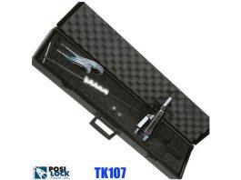 bo-cao-vong-bi-posilock-tk-107