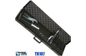 Bộ cảo vòng bi Posilock TK-107 4 Trong 1