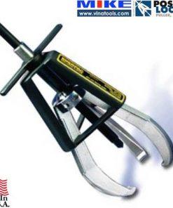 cao-vong-bi-posilock-d-102-5-tan-13-127-mm
